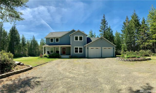 2427 Feather Lane NW, Seabeck, WA 98380 (#1447521) :: Keller Williams Western Realty