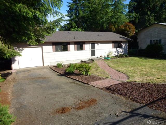 779 NW Firglade, Bremerton, WA 98311 (#1447631) :: The Kendra Todd Group at Keller Williams