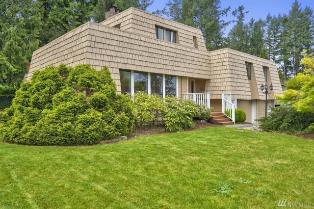 3510 58th Ave NW, Gig Harbor, WA 98335 (#1447642) :: Homes on the Sound