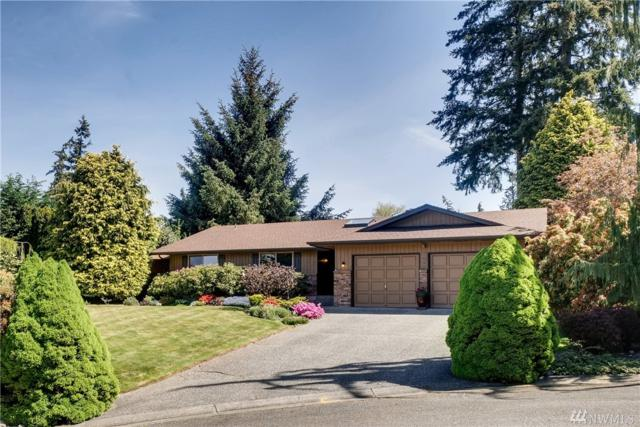 7092 45TH Ave W, Mukilteo, WA 98275 (#1447784) :: Real Estate Solutions Group