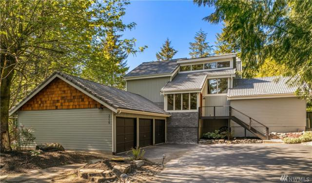 3719 44th St Ct NW, Gig Harbor, WA 98335 (#1447939) :: Alchemy Real Estate