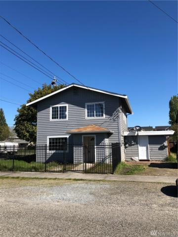 2919 S 45th St, Tacoma, WA 98409 (#1448062) :: Keller Williams Realty