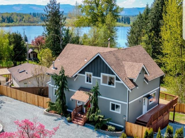 39509 24th Av Ct S, Roy, WA 98580 (#1448168) :: Real Estate Solutions Group