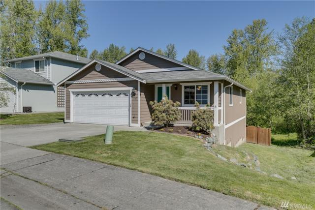 1220-N 12th Place, Mount Vernon, WA 98273 (#1448281) :: Better Properties Lacey