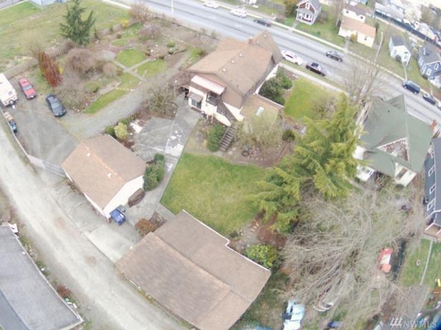1624 E 32nd St, Tacoma, WA 98404 (#1448352) :: TRI STAR Team | RE/MAX NW