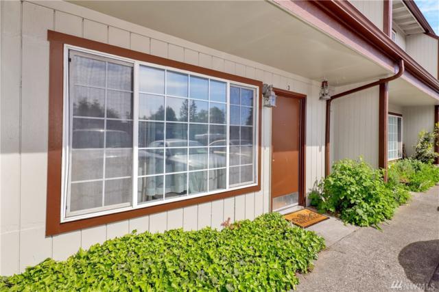 3333 Redwood Ave #3, Bellingham, WA 98225 (#1448558) :: Platinum Real Estate Partners
