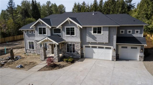 13010 156th Ave SE, Renton, WA 98059 (#1448793) :: Kimberly Gartland Group