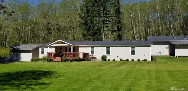 108 Harrell Rd, Onalaska, WA 98570 (#1449129) :: Keller Williams Western Realty