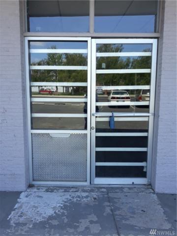 718 E Main St, Othello, WA 99344 (#1449265) :: Alchemy Real Estate