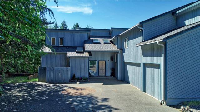 2595 Madrona Point Lane, Steilacoom, WA 98388 (#1449617) :: Alchemy Real Estate