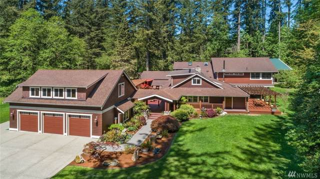 15540 Mink Rd NE, Woodinville, WA 98077 (#1449791) :: Keller Williams Realty Greater Seattle