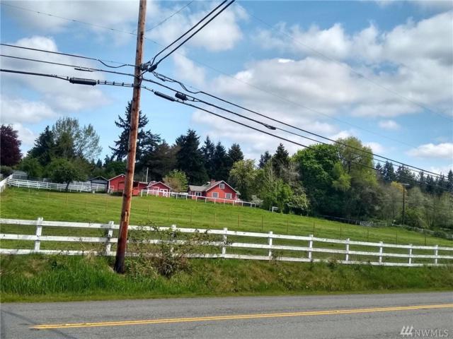 16206 NE 143rd St, Woodinville, WA 98072 (#1449949) :: Mosaic Home Group