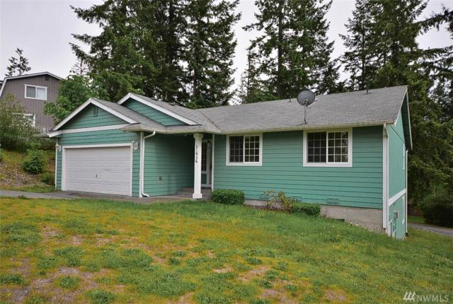 21936 Promontory Ct SE, Yelm, WA 98597 (#1450457) :: The Royston Team