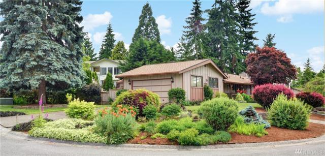 5216 133rd St SE, Everett, WA 98208 (#1450519) :: Kimberly Gartland Group