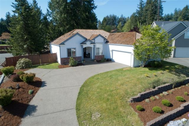 3108 Crystal Ridge Dr SE, Puyallup, WA 98372 (#1450541) :: Ben Kinney Real Estate Team
