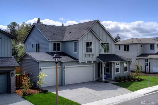2336 NE Winlock Wy, Poulsbo, WA 98370 (#1450553) :: McAuley Homes