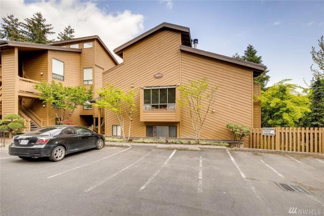 1805 N 107th St #202, Seattle, WA 98133 (#1450588) :: Kimberly Gartland Group