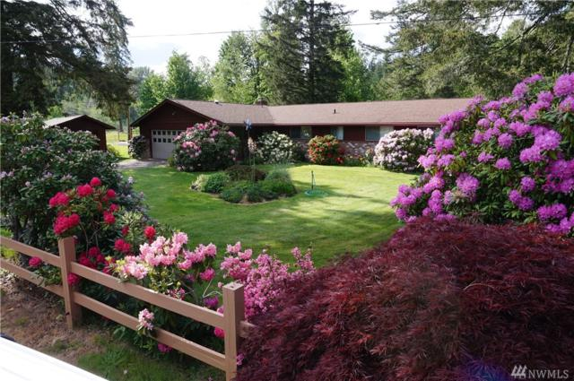 6170 W Skokomish Valley Rd, Shelton, WA 98584 (#1450602) :: Canterwood Real Estate Team