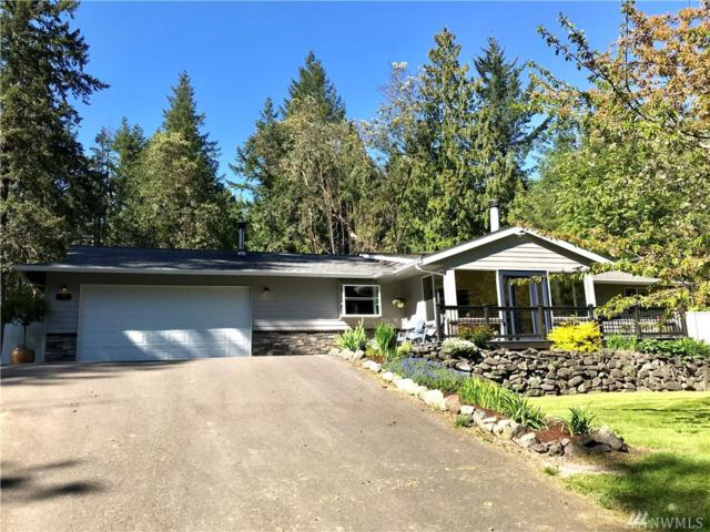 9015 43rd St Ct NW, Gig Harbor, WA 98335 (#1450714) :: Alchemy Real Estate