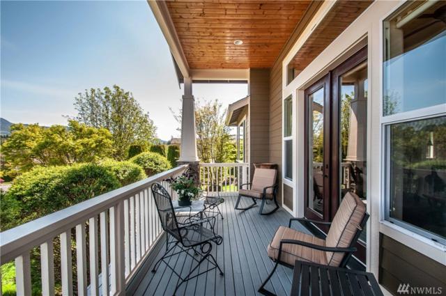 23908 Nookachamp Hills Dr, Mount Vernon, WA 98274 (#1450968) :: Alchemy Real Estate