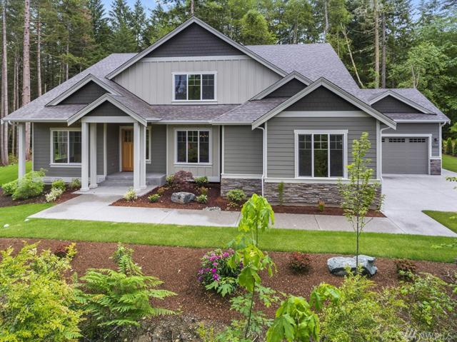 9502 64th St NW, Gig Harbor, WA 98335 (#1451068) :: Chris Cross Real Estate Group