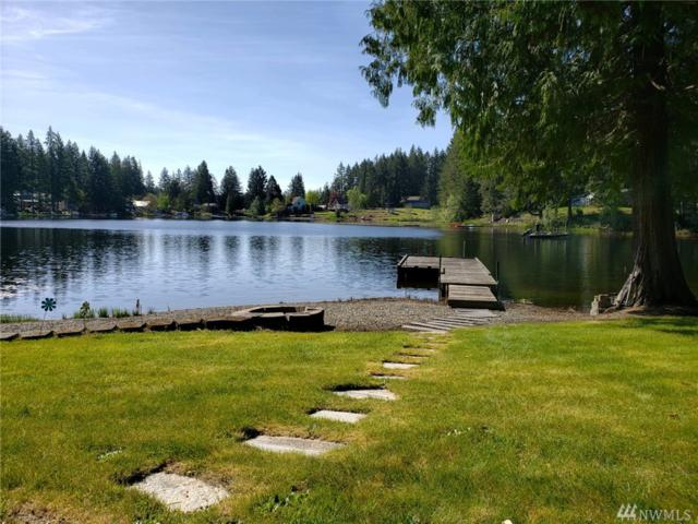550 E Pickering Rd, Shelton, WA 98584 (#1451110) :: Kimberly Gartland Group