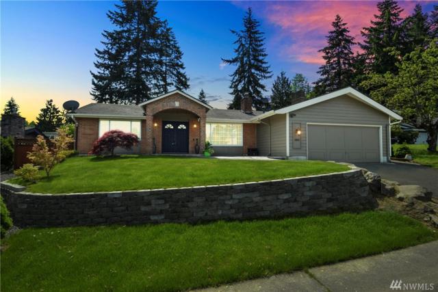 12219 Se 65th Street, Bellevue, Bellevue, WA 98006 (#1451300) :: The Kendra Todd Group at Keller Williams