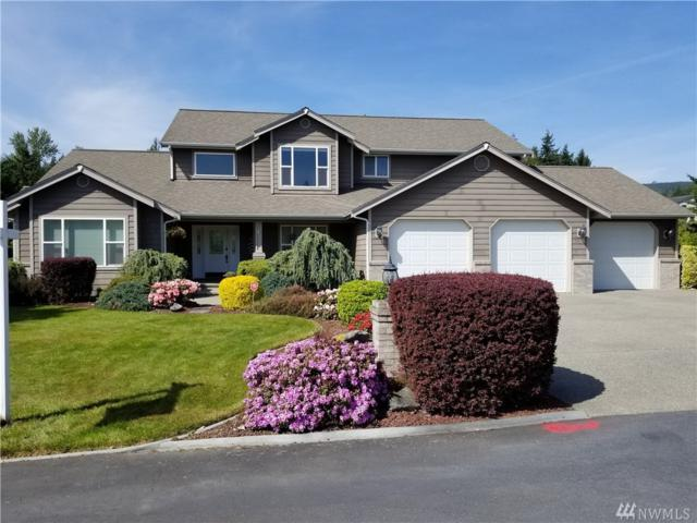 420 Cessna Ct E, Eatonville, WA 98328 (#1451397) :: Real Estate Solutions Group