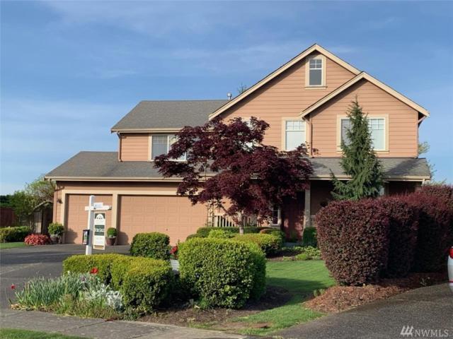 3233 Larsen Ave, Enumclaw, WA 98022 (#1451412) :: Ben Kinney Real Estate Team