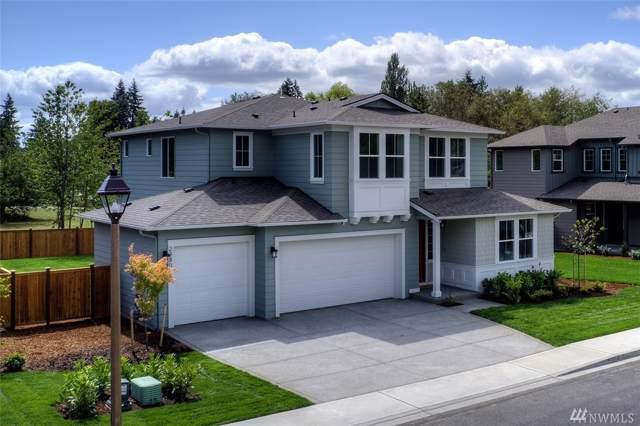 2340 NE Winlock Wy, Poulsbo, WA 98370 (#1451467) :: McAuley Homes