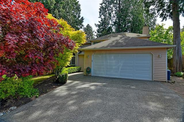 10503 3rd Ave SE, Everett, WA 98208 (#1451508) :: Ben Kinney Real Estate Team