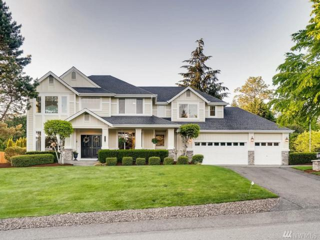 23214 NE 141 Place, Woodinville, WA 98077 (#1451608) :: Ben Kinney Real Estate Team
