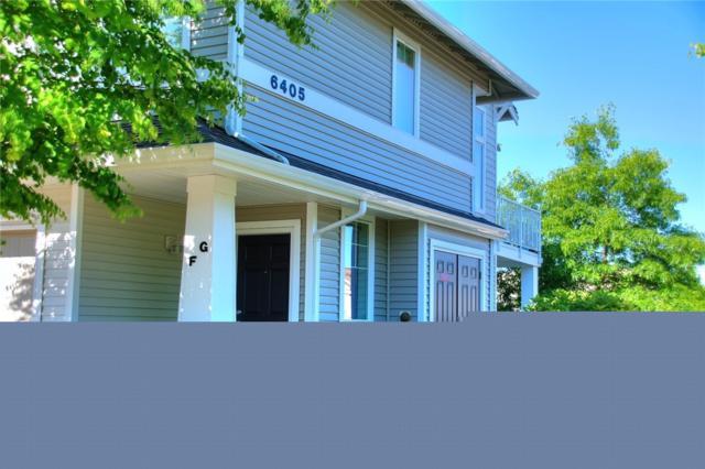 6405 Isaac Ave SE F, Auburn, WA 98092 (#1451685) :: Kimberly Gartland Group