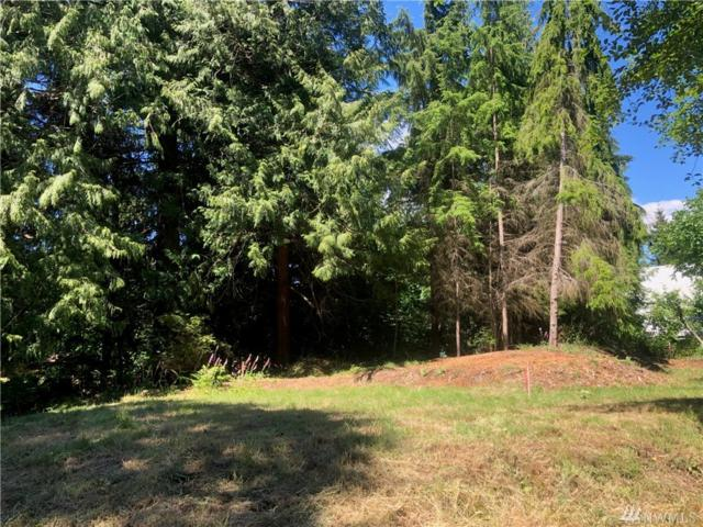 3651 Orcas Dr, Clinton, WA 98236 (#1451892) :: Better Properties Lacey