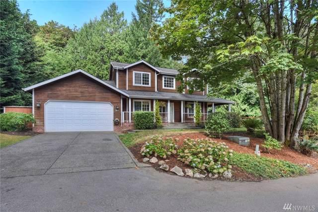 7077 NE Bay Hill Rd, Bainbridge Island, WA 98110 (#1452069) :: Better Homes and Gardens Real Estate McKenzie Group