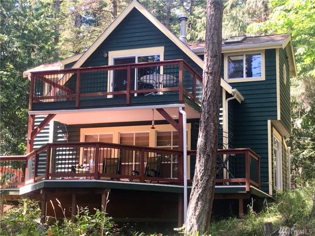 1026 Chinook Wy, Center Island, WA 98221 (#1452255) :: Platinum Real Estate Partners
