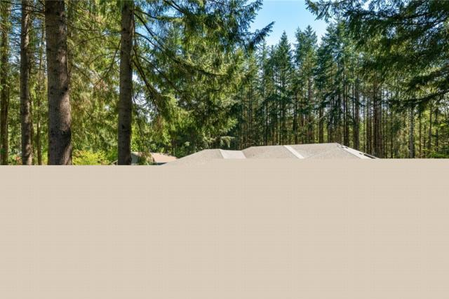 2322 141st St NW, Marysville, WA 98271 (#1452346) :: Real Estate Solutions Group