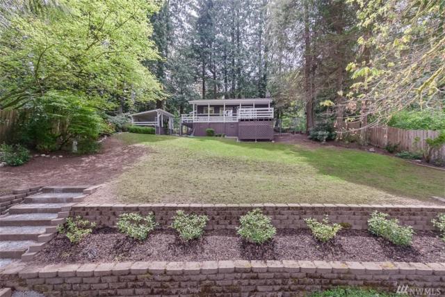 23089 State Route 9, Mount Vernon, WA 98274 (#1452501) :: Ben Kinney Real Estate Team