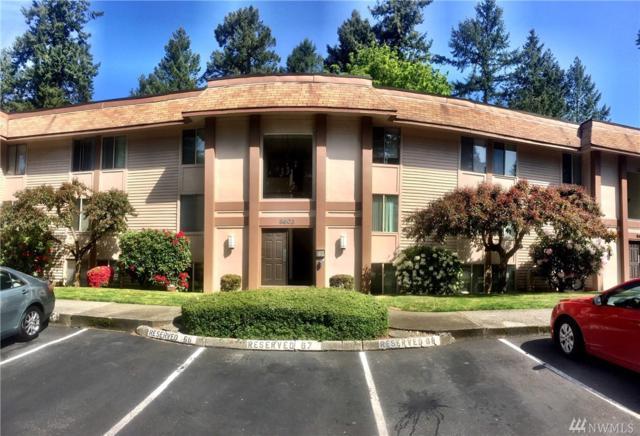 8603 Zircon Dr SW B1, Lakewood, WA 98349 (#1452607) :: Kimberly Gartland Group