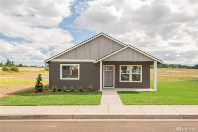 408 Herren Ave, Winlock, WA 98596 (#1452699) :: Real Estate Solutions Group
