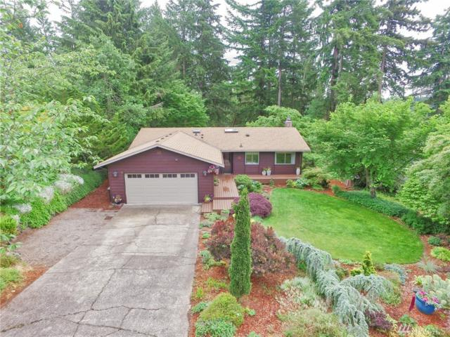 5 Lapsley Dr, Dupont, WA 98327 (#1452762) :: Keller Williams Realty