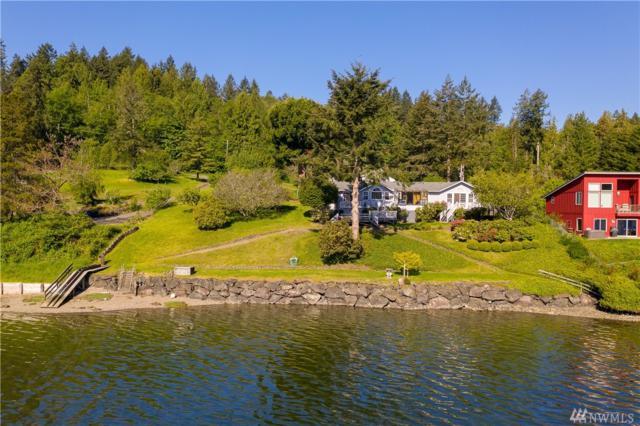 14703 Goodrich Dr NW, Gig Harbor, WA 98329 (#1452802) :: Keller Williams Western Realty