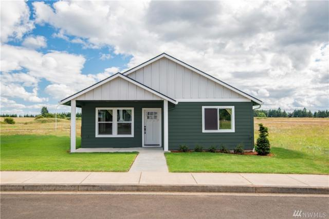 406 Herren Ave, Winlock, WA 98596 (#1452889) :: Real Estate Solutions Group
