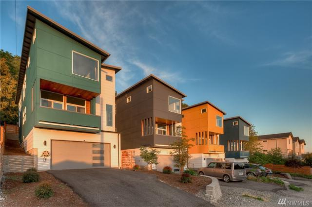 5905 19th Ave S, Seattle, WA 98108 (#1452909) :: The Kendra Todd Group at Keller Williams