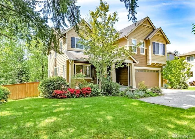902 207th St SW, Lynnwood, WA 98036 (#1452996) :: Platinum Real Estate Partners