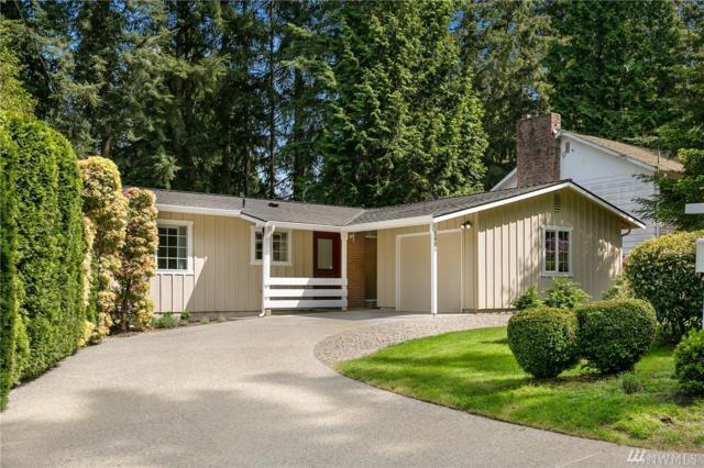 1406 151st Ave SE, Bellevue, WA 98007 (#1453138) :: Kimberly Gartland Group