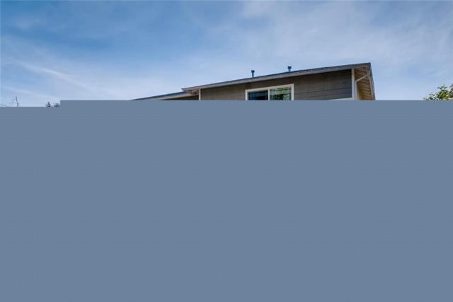 20494 Springbrook Rd SE, Monroe, WA 98272 (#1453230) :: The Kendra Todd Group at Keller Williams