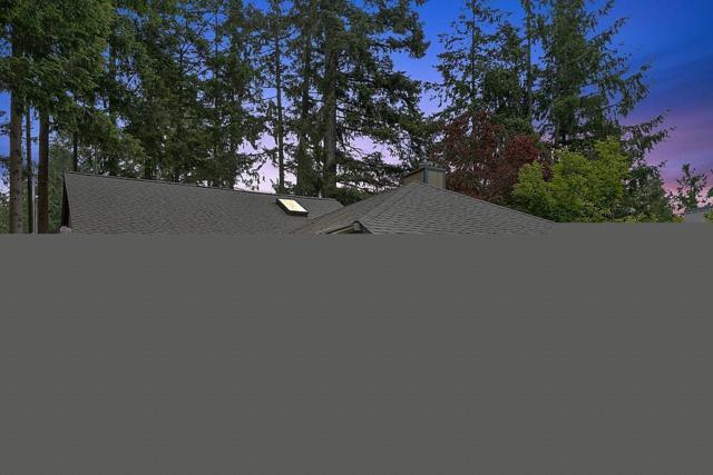 651 Malibu Dr SE, Lacey, WA 98503 (#1453286) :: Keller Williams Realty Greater Seattle