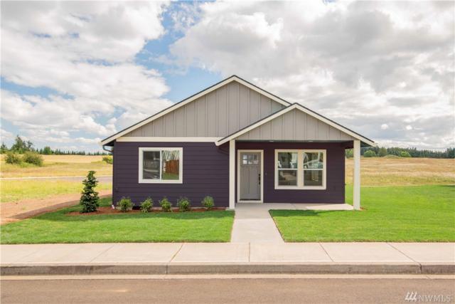 400 Herren Ave, Winlock, WA 98596 (#1453298) :: Keller Williams Realty