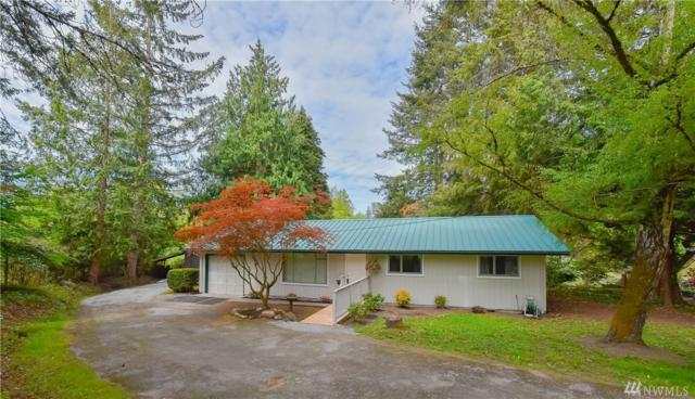 24328 7th Ave SE, Bothell, WA 98021 (#1453452) :: Homes on the Sound